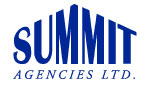 Summit Agencies Logo